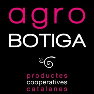 Indentificador Agrobotiga cooperatives agràries