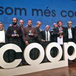 [aracoop] per renovar i enfortir les cooperatives