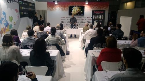 Cooperatives a Alimentaria5